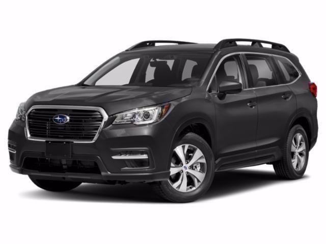 2020 Subaru Ascent Premier (Stk: S8435) in Hamilton - Image 1 of 1