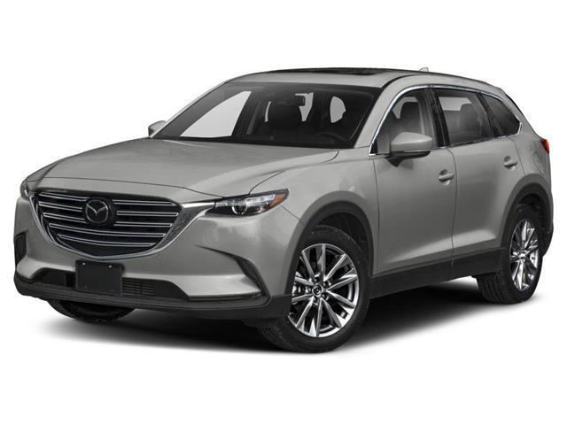 2020 Mazda CX-9 GS-L (Stk: T2091) in Woodstock - Image 1 of 9