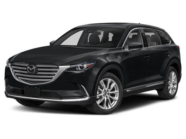 2021 Mazda CX-9 GT (Stk: 21T024) in Kingston - Image 1 of 9