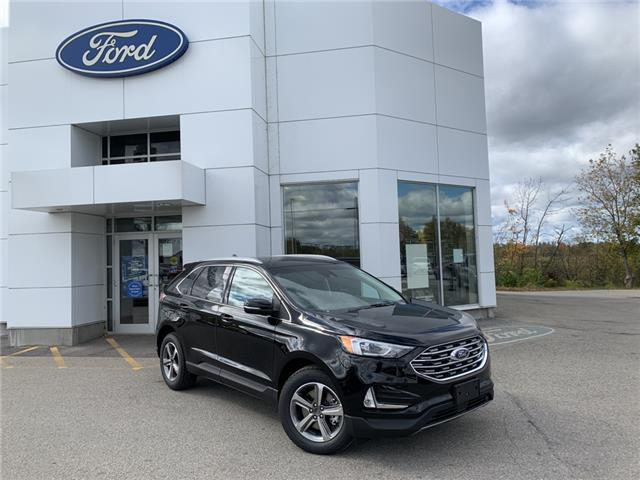 2020 Ford Edge SEL (Stk: 20429) in Smiths Falls - Image 1 of 1