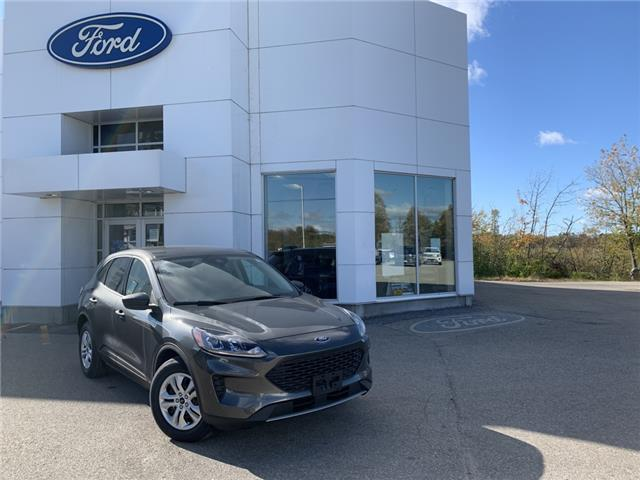 2020 Ford Escape S (Stk: 2054) in Smiths Falls - Image 1 of 1