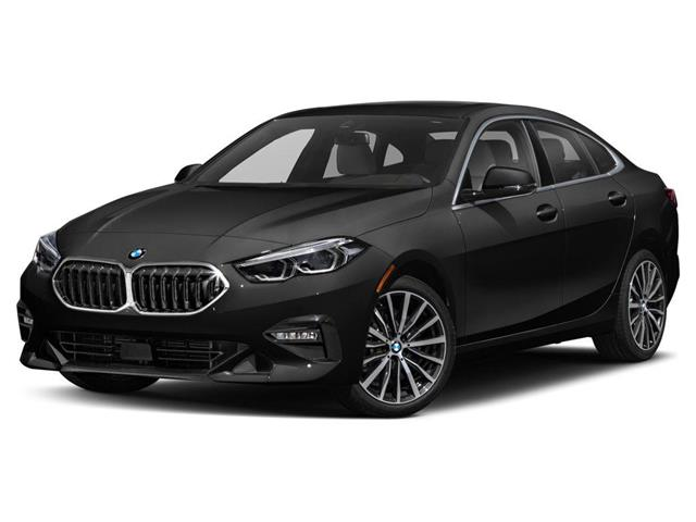 2021 BMW 228i xDrive Gran Coupe (Stk: 20350) in Kitchener - Image 1 of 9
