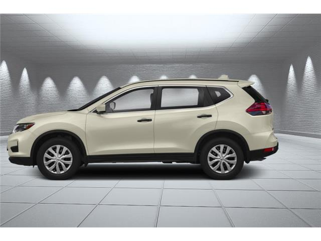 2020 Nissan Rogue SV (Stk: B6286) in Kingston - Image 1 of 1