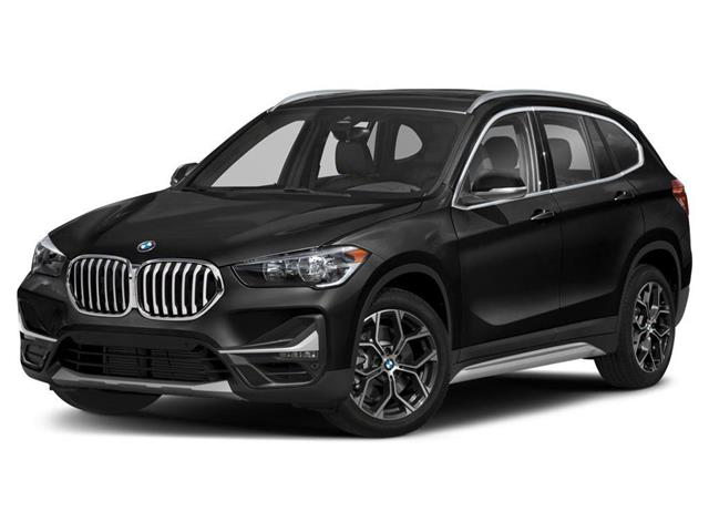 2020 BMW X1 xDrive28i (Stk: 24017) in Mississauga - Image 1 of 9
