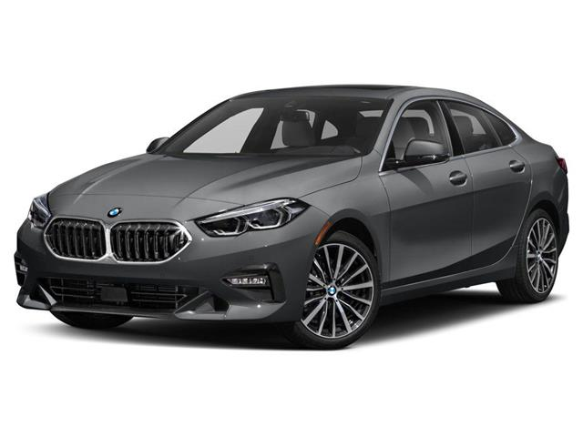 2020 BMW 228i xDrive Gran Coupe (Stk: 24000) in Mississauga - Image 1 of 9