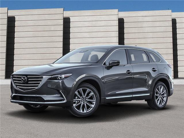 2021 Mazda CX-9  (Stk: 21302) in Toronto - Image 1 of 23