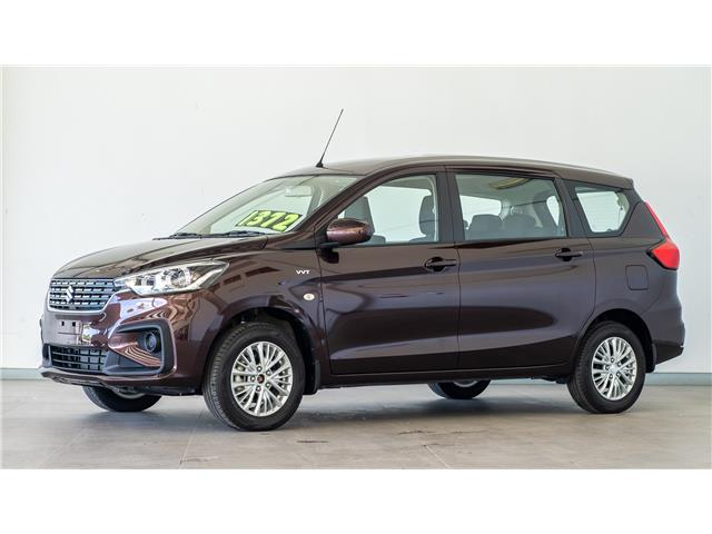 2019 Suzuki Ertiga  (Stk: S0858) in Canefield - Image 1 of 9