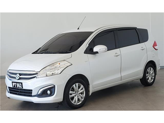 2018 Suzuki Ertiga  (Stk: RP0147) in Canefield - Image 1 of 2
