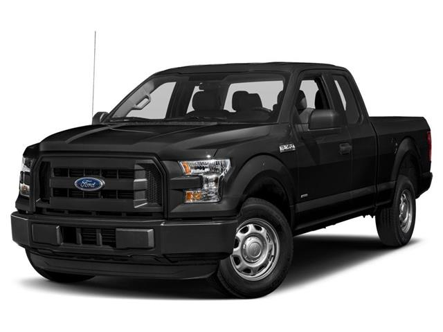 2015 Ford F-150  (Stk: 01284A) in Miramichi - Image 1 of 10