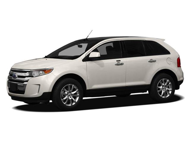 2011 Ford Edge Limited (Stk: 20110A) in Perth - Image 1 of 2