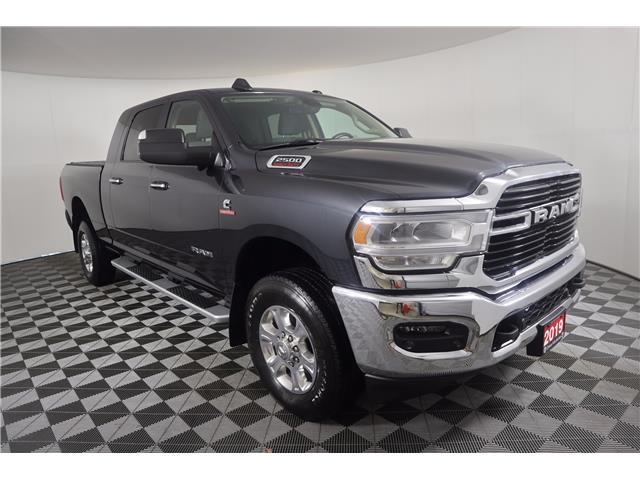 2019 RAM 2500 Big Horn (Stk: 20-146A) in Huntsville - Image 1 of 26