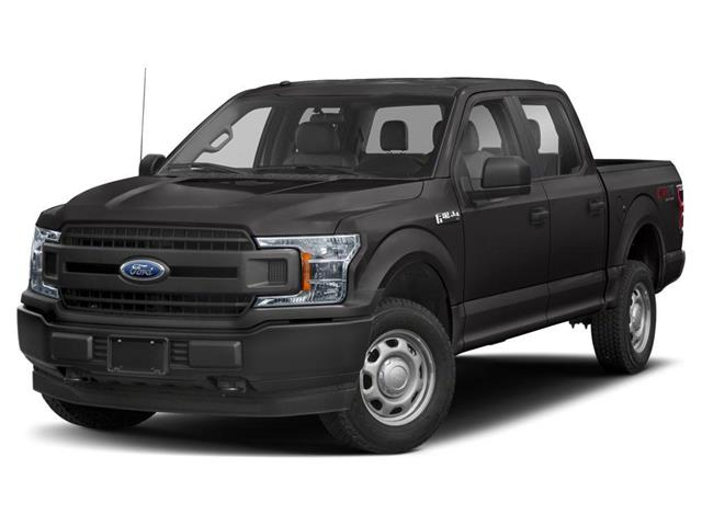 2018 Ford F-150  (Stk: 30703A) in Newmarket - Image 1 of 9