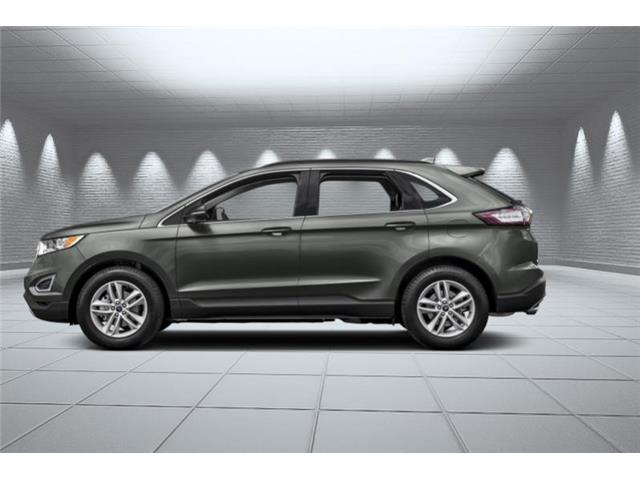 2017 Ford Edge SEL (Stk: B6503) in Kingston - Image 1 of 1