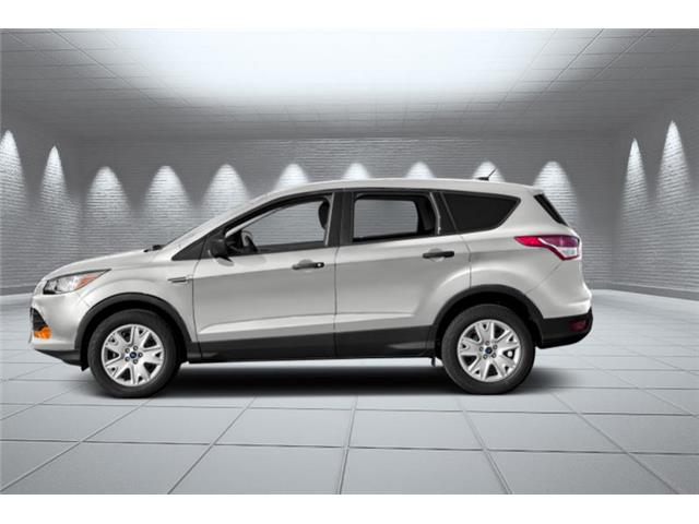 2015 Ford Escape SE (Stk: B6501) in Kingston - Image 1 of 1