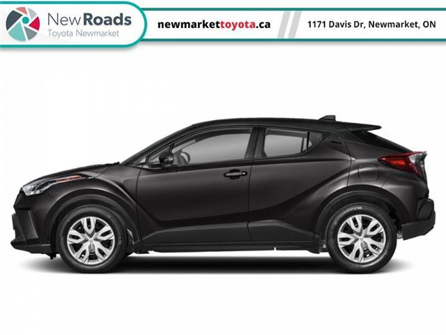2021 Toyota C-HR XLE Premium (Stk: 35778) in Newmarket - Image 1 of 1