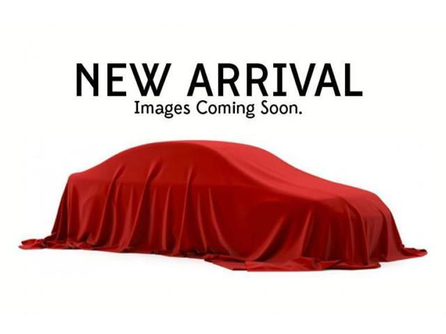 2017 Honda CR-V LX (Stk: 3709) in Milton - Image 1 of 1
