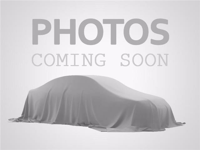 2019 Chevrolet Cruze LT (Stk: -) in Garson - Image 1 of 1