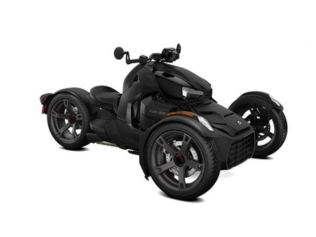 2019 Can-Am Ryker 600 ACE™  (Stk: 36737) in SASKATOON - Image 1 of 1