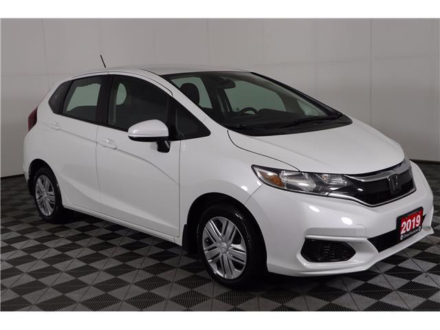 2019 Honda Fit LX w/Honda Sensing (Stk: 52764) in Huntsville - Image 1 of 29