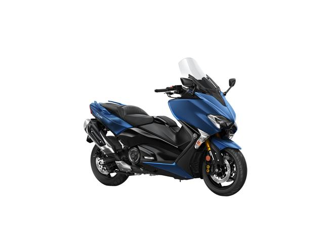 2019 Yamaha TMAX XP530  (Stk: Y0229) in Canefield - Image 1 of 1