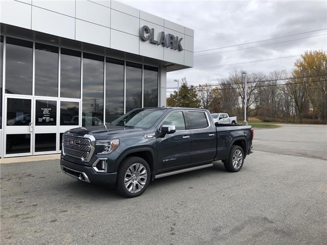 2021 GMC Sierra 1500 Denali (Stk: 21040) in Sussex - Image 1 of 14
