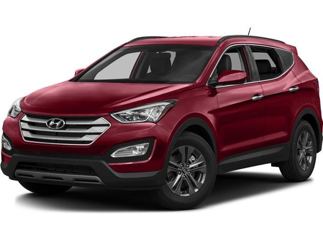 2013 Hyundai Santa Fe Sport 2.4 Premium (Stk: 1044A-RC) in Stittsville - Image 1 of 1