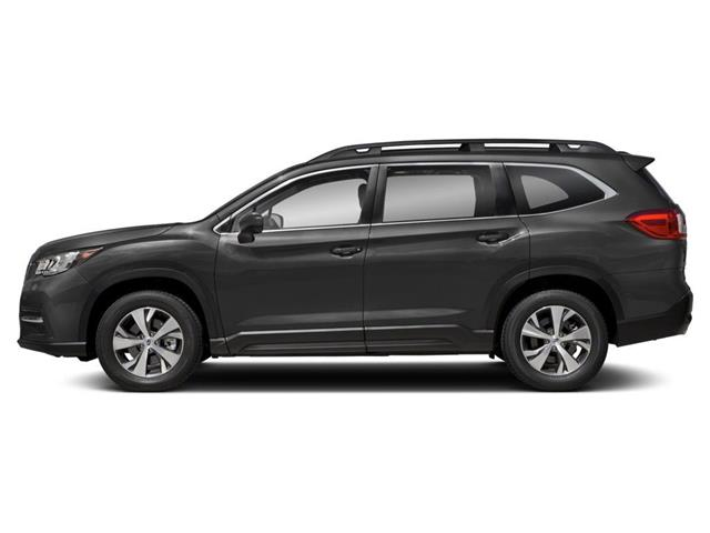 2021 Subaru Ascent Convenience (Stk: N19076) in Scarborough - Image 1 of 2