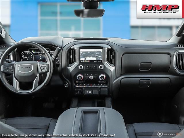 2021 GMC Sierra 1500 Denali 4X4 | 3.0L TURBO DIESEL ...