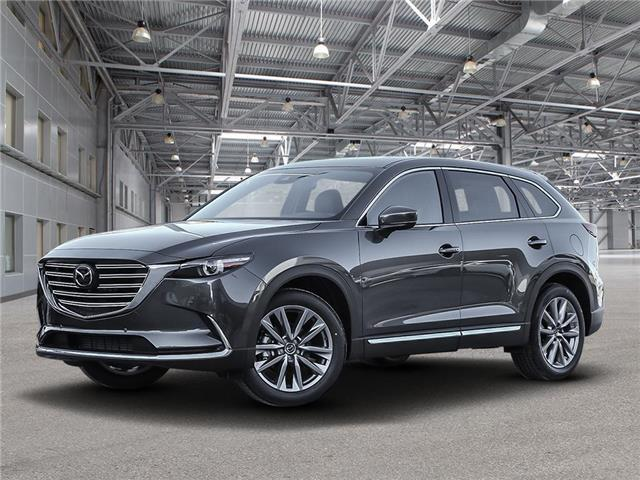 2021 Mazda CX-9 GT (Stk: 21180) in Toronto - Image 1 of 23
