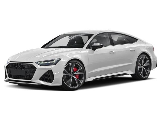 2021 Audi RS 7 4.0T (Stk: AU9612) in Toronto - Image 1 of 3