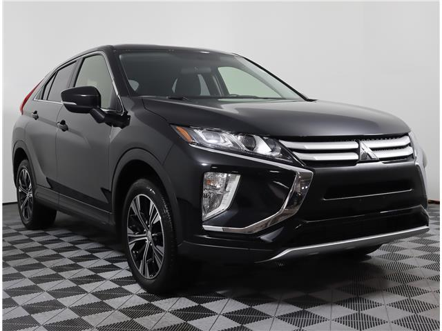 2020 Mitsubishi Eclipse Cross ES JA4AT3AA6LZ601962 201398A in Fredericton