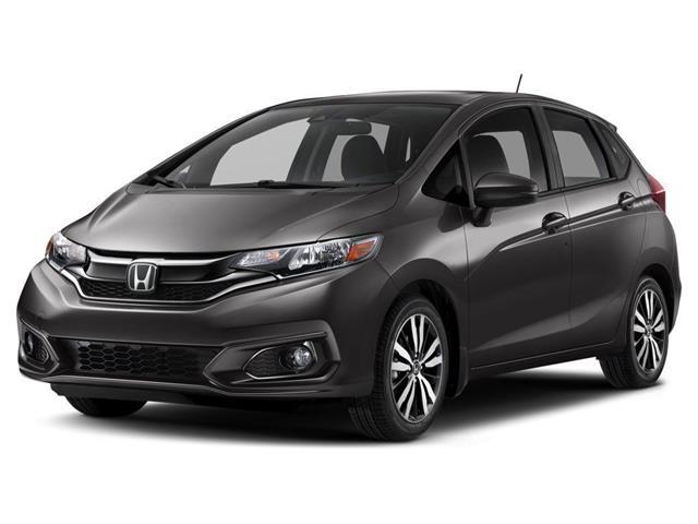 2020 Honda Fit EX-L Navi (Stk: N20413) in Welland - Image 1 of 1
