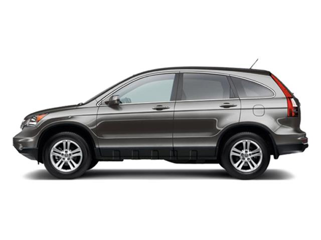 2010 Honda CR-V EX-L (Stk: B00406B) in Gloucester - Image 1 of 1