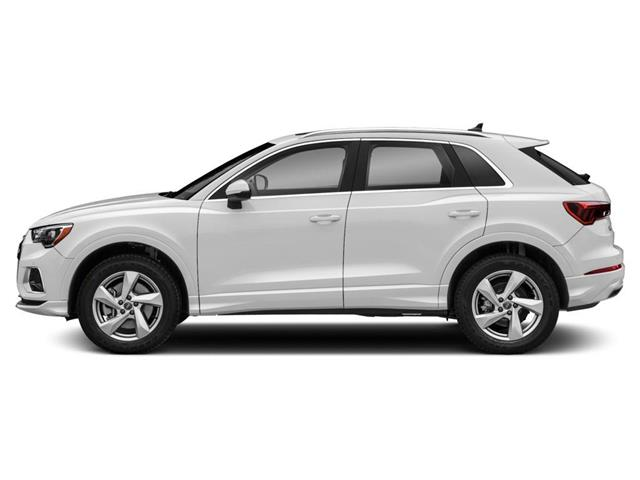 2012 Audi Q3 By MTM | Top Speed