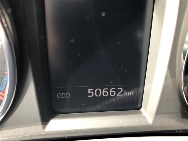 84469808