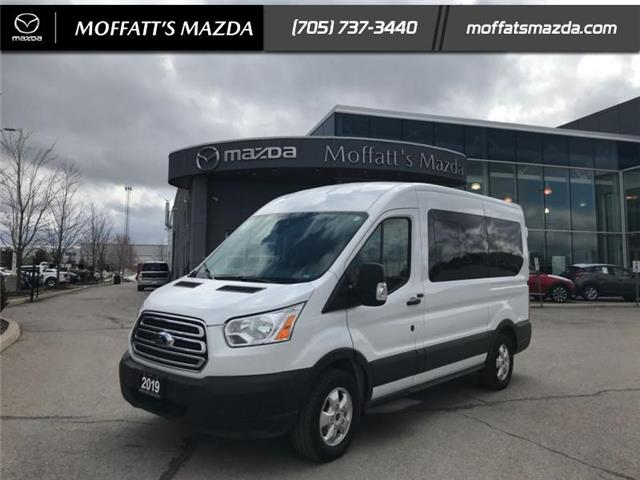 2019 Ford Transit-150 XL (Stk: 28232) in Barrie - Image 1 of 20