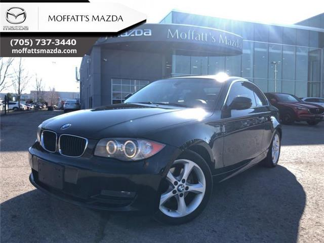 2010 BMW 128i  (Stk: 28599B) in Barrie - Image 1 of 20