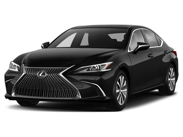2021 Lexus ES 250 Base (Stk: P9059) in Ottawa - Image 1 of 3