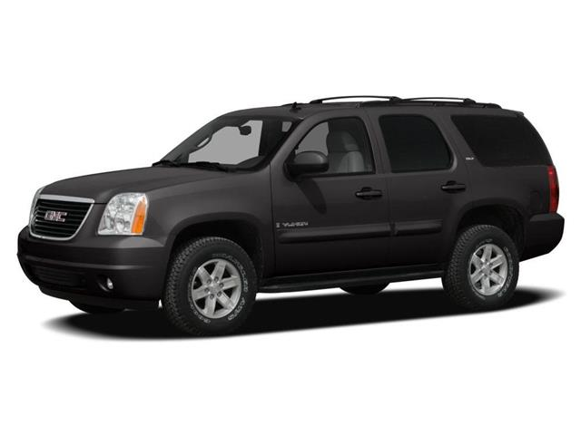 2012 GMC Yukon SLE (Stk: 20023A) in Temiskaming Shores - Image 1 of 1