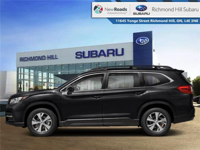 2021 Subaru Ascent Touring (Stk: 35569) in RICHMOND HILL - Image 1 of 1