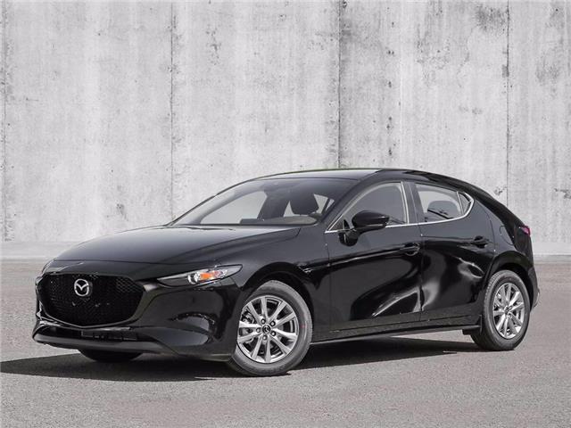 2021 Mazda Mazda3 Sport GX (Stk: 316152) in Dartmouth - Image 1 of 23