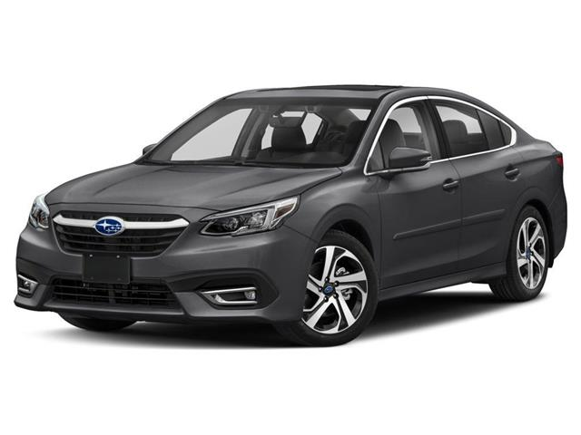 2020 Subaru Legacy Limited (Stk: N19139) in Scarborough - Image 1 of 9