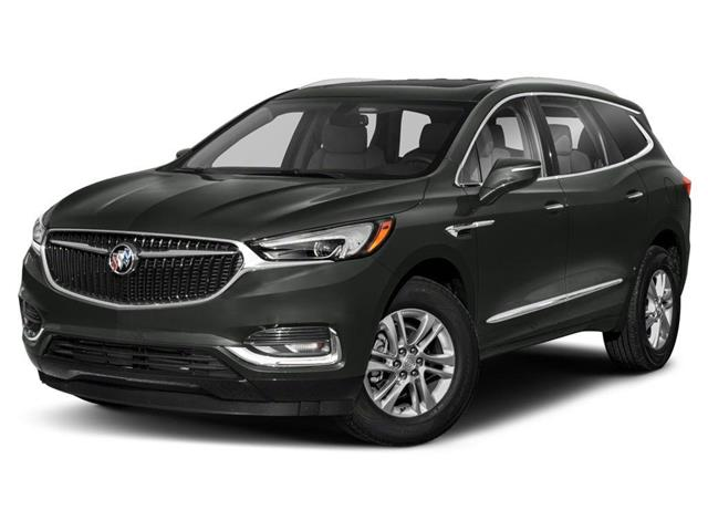 2021 Buick Enclave Essence (Stk: 136090) in London - Image 1 of 9
