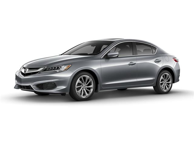 2016 Acura ILX Base (Stk: 16IL2925) in Red Deer - Image 1 of 1