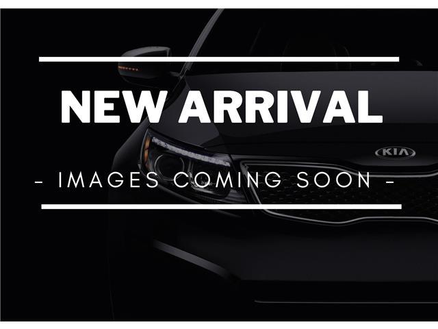 2021 Kia Sportage LX (Stk: 21035) in Petawawa - Image 1 of 1