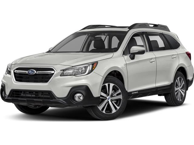 2019 Subaru Outback 3.6R Limited (Stk: ICSC324808) in Red Deer - Image 1 of 1