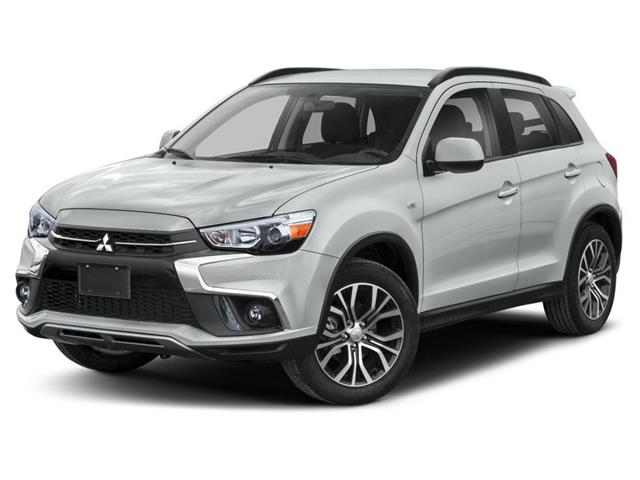 2018 Mitsubishi RVR SE (Stk: 969NBA) in Barrie - Image 1 of 9