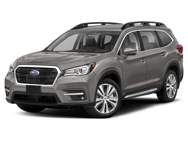 2021 Subaru Ascent Limited (Stk: N19150) in Scarborough - Image 1 of 9