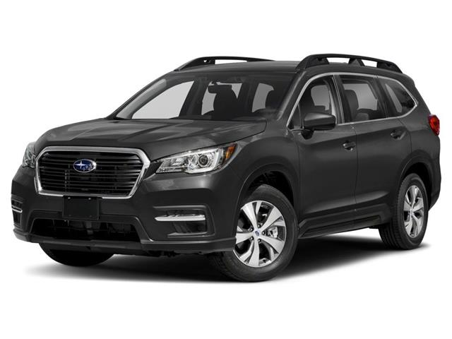 2021 Subaru Ascent  (Stk: 30144) in Thunder Bay - Image 1 of 9