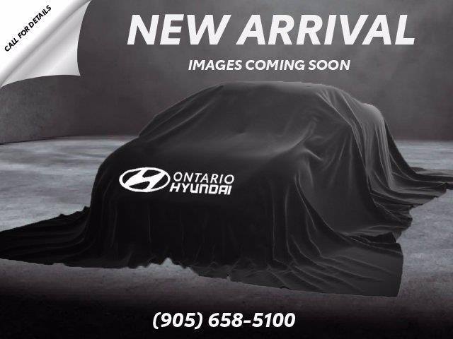 New 2021 Hyundai Kona EV Preferred w/Two Tone Preferred - Whitby - Ontario Hyundai